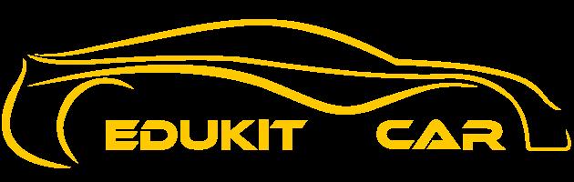 EduKit Car